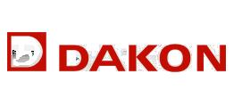 logo_dakon