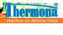 thermona-300x113